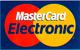 mastercard_electron
